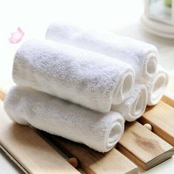 Reusable Microfiber Thick Newborn Baby Natural Diapers Cloth