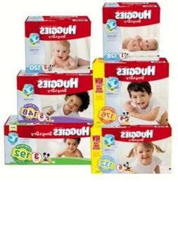 snug and dry surefit diapers size 1