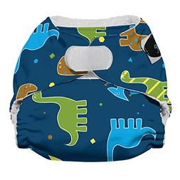 Imagine Baby Products Newborn Stay Dry All-In-One Hook and L