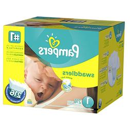 swaddlers diapers