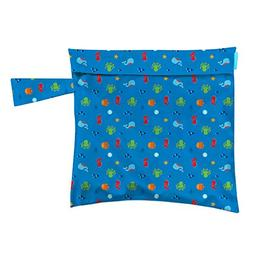 Charlie Banana Under the Sea Tote Bag