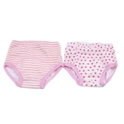 Washable Baby Cloth Diapers Cover Infant Kids Newborn Reusab