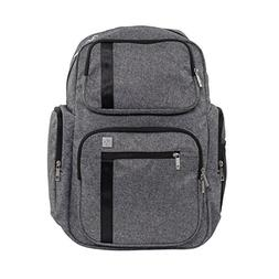 xy collection vector backpack diaper